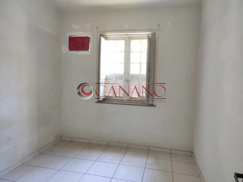 15. - Apartamento 2 quartos à venda Engenho de Dentro, Rio de Janeiro - R$ 194.000 - BJAP20760 - 19