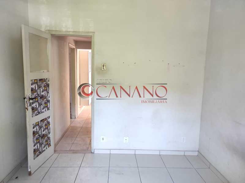 17. - Apartamento 2 quartos à venda Engenho de Dentro, Rio de Janeiro - R$ 194.000 - BJAP20760 - 21