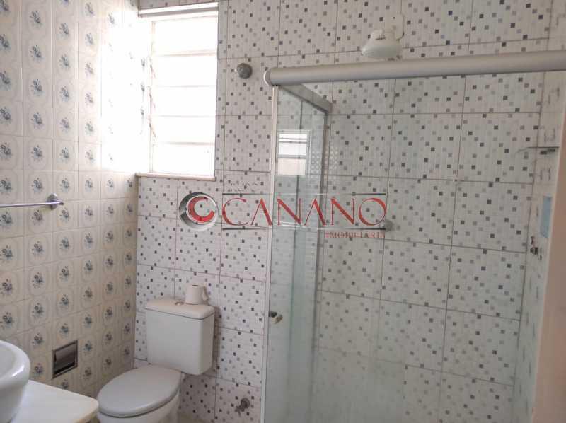 13. - Apartamento 2 quartos à venda Engenho de Dentro, Rio de Janeiro - R$ 194.000 - BJAP20760 - 17