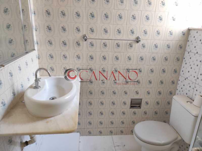 12. - Apartamento 2 quartos à venda Engenho de Dentro, Rio de Janeiro - R$ 194.000 - BJAP20760 - 16