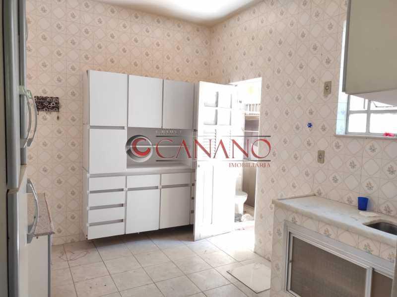 14. - Apartamento 2 quartos à venda Engenho de Dentro, Rio de Janeiro - R$ 194.000 - BJAP20760 - 18