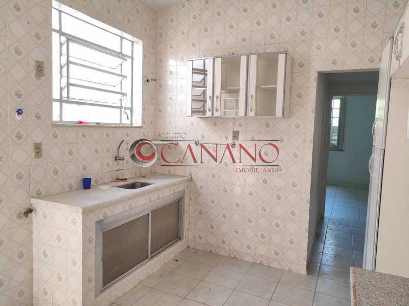 10. - Apartamento 2 quartos à venda Engenho de Dentro, Rio de Janeiro - R$ 194.000 - BJAP20760 - 14