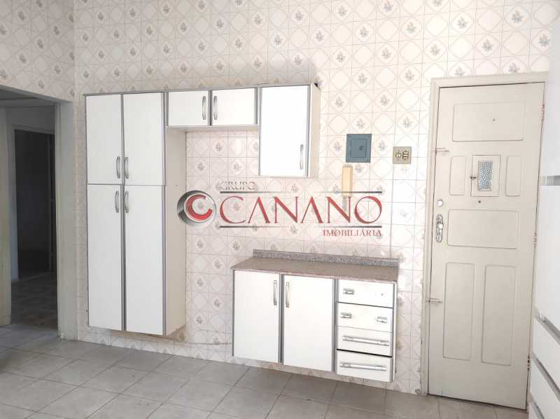 9. - Apartamento 2 quartos à venda Engenho de Dentro, Rio de Janeiro - R$ 194.000 - BJAP20760 - 13