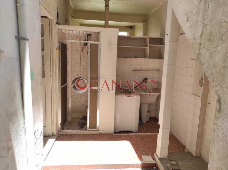 8. - Apartamento 2 quartos à venda Engenho de Dentro, Rio de Janeiro - R$ 194.000 - BJAP20760 - 12