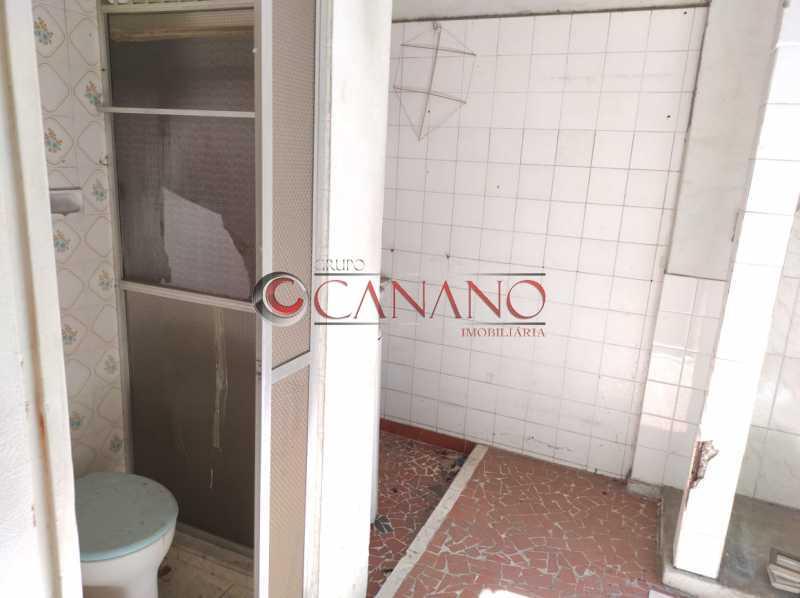 11. - Apartamento 2 quartos à venda Engenho de Dentro, Rio de Janeiro - R$ 194.000 - BJAP20760 - 15