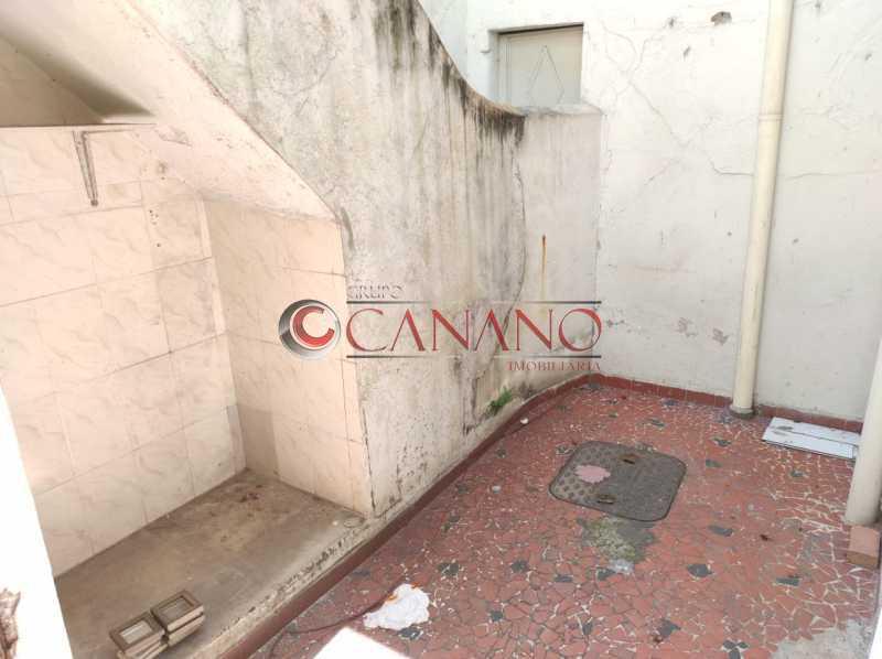 6. - Apartamento 2 quartos à venda Engenho de Dentro, Rio de Janeiro - R$ 194.000 - BJAP20760 - 10
