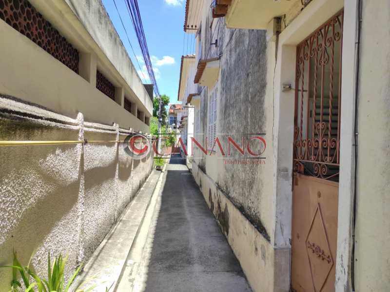 5. - Apartamento 2 quartos à venda Engenho de Dentro, Rio de Janeiro - R$ 194.000 - BJAP20760 - 9