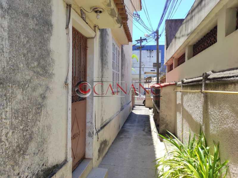 7. - Apartamento 2 quartos à venda Engenho de Dentro, Rio de Janeiro - R$ 194.000 - BJAP20760 - 11