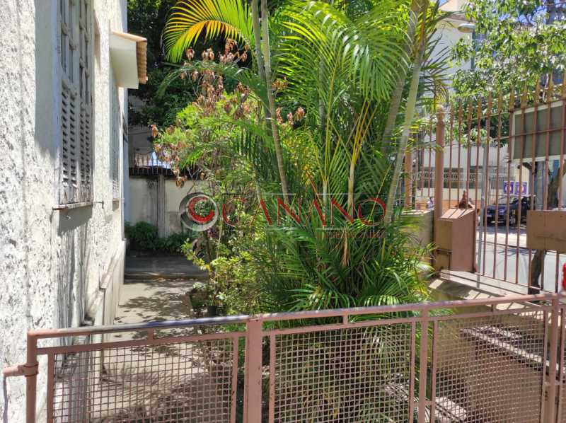 3. - Apartamento 2 quartos à venda Engenho de Dentro, Rio de Janeiro - R$ 194.000 - BJAP20760 - 7