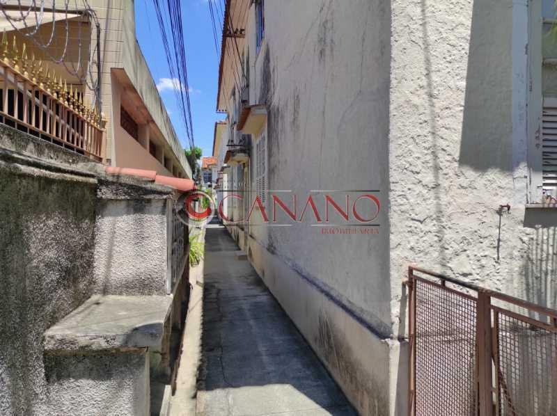 4. - Apartamento 2 quartos à venda Engenho de Dentro, Rio de Janeiro - R$ 194.000 - BJAP20760 - 8