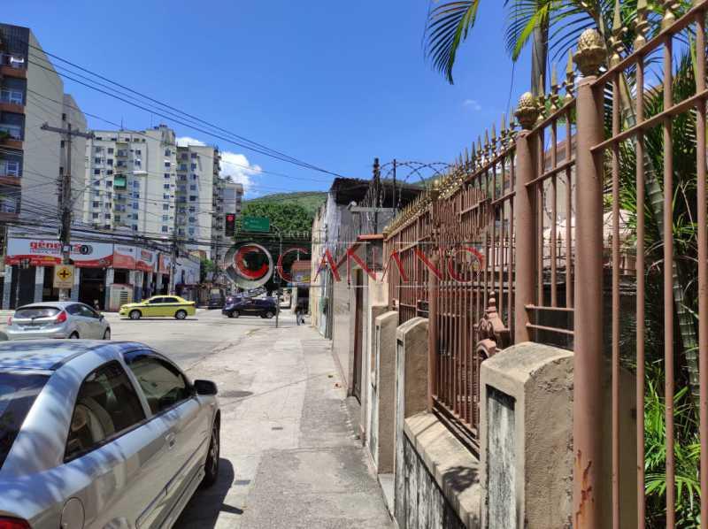 2. - Apartamento 2 quartos à venda Engenho de Dentro, Rio de Janeiro - R$ 194.000 - BJAP20760 - 6