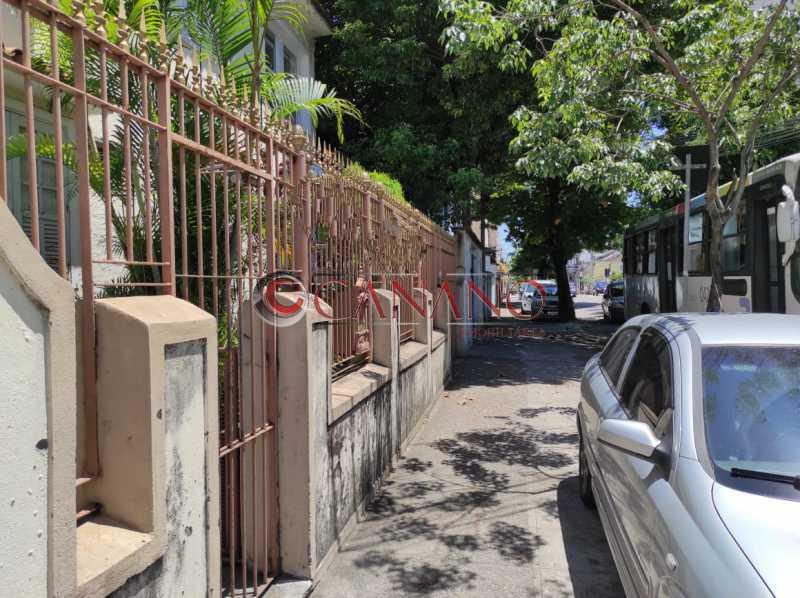 1. - Apartamento 2 quartos à venda Engenho de Dentro, Rio de Janeiro - R$ 194.000 - BJAP20760 - 5