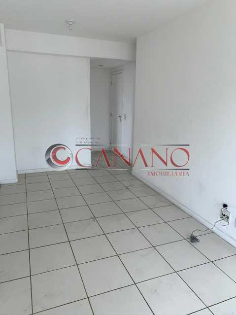 2 - Apartamento 2 quartos à venda Sampaio, Rio de Janeiro - R$ 225.000 - BJAP20762 - 3