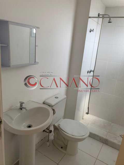 11 - Apartamento 2 quartos à venda Sampaio, Rio de Janeiro - R$ 225.000 - BJAP20762 - 12