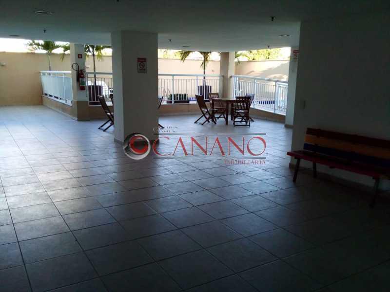 13 - Apartamento 2 quartos à venda Sampaio, Rio de Janeiro - R$ 225.000 - BJAP20762 - 14