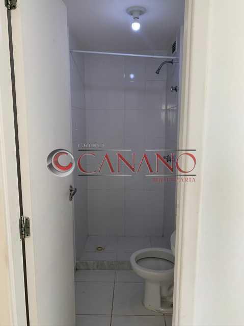 15 - Apartamento 2 quartos à venda Sampaio, Rio de Janeiro - R$ 225.000 - BJAP20762 - 16