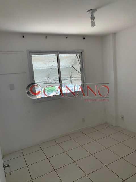 17 - Apartamento 2 quartos à venda Sampaio, Rio de Janeiro - R$ 225.000 - BJAP20762 - 18
