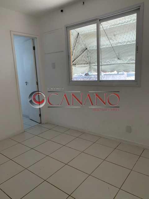 19 - Apartamento 2 quartos à venda Sampaio, Rio de Janeiro - R$ 225.000 - BJAP20762 - 20