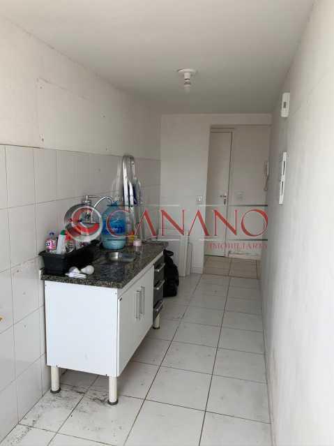 21 - Apartamento 2 quartos à venda Sampaio, Rio de Janeiro - R$ 225.000 - BJAP20762 - 22