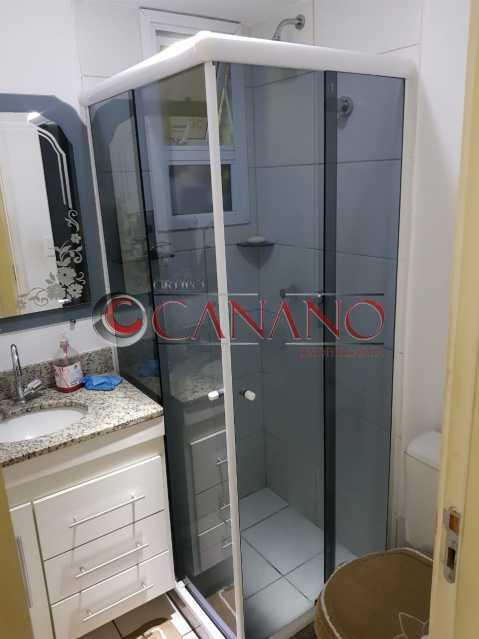 5 - Apartamento 2 quartos à venda Cascadura, Rio de Janeiro - R$ 265.000 - BJAP20763 - 6