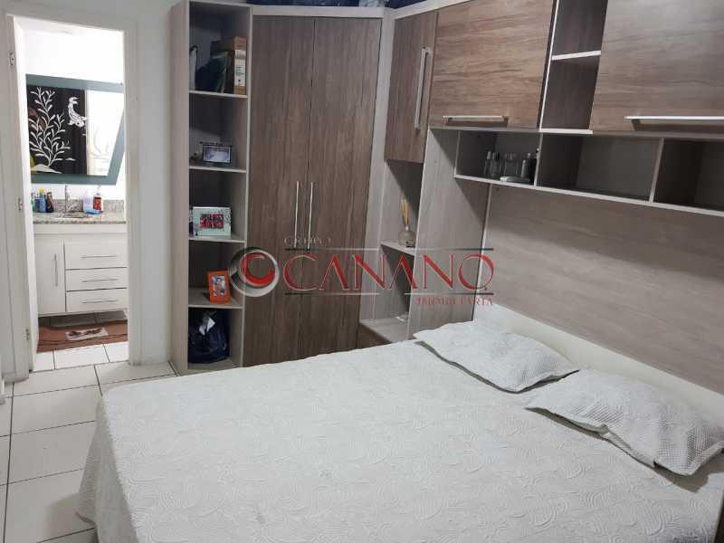 4 - Apartamento 2 quartos à venda Cascadura, Rio de Janeiro - R$ 265.000 - BJAP20763 - 5
