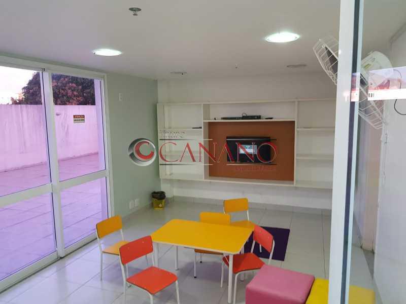 16 - Apartamento 2 quartos à venda Cascadura, Rio de Janeiro - R$ 265.000 - BJAP20763 - 17