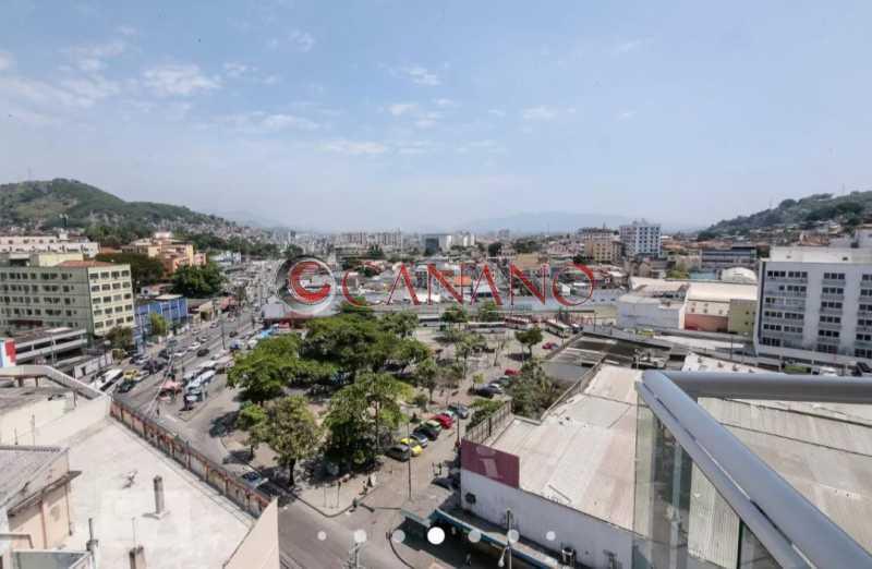 15 - Apartamento 2 quartos à venda Cascadura, Rio de Janeiro - R$ 265.000 - BJAP20763 - 16