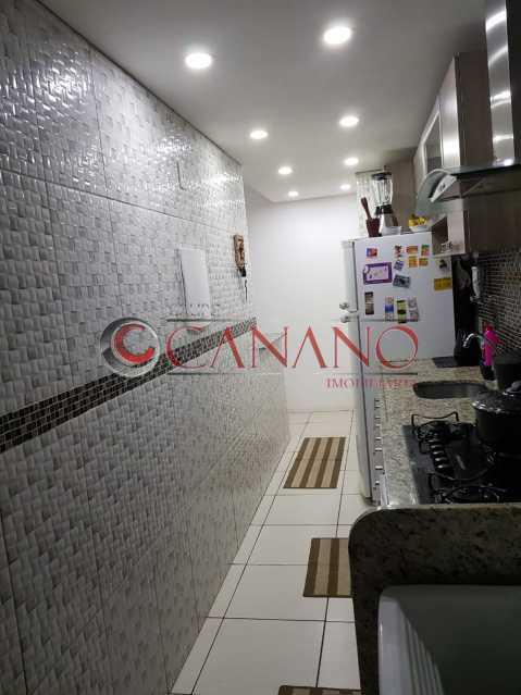 13 - Apartamento 2 quartos à venda Cascadura, Rio de Janeiro - R$ 265.000 - BJAP20763 - 14