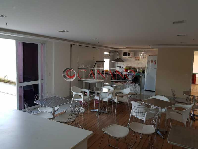 17 - Apartamento 2 quartos à venda Cascadura, Rio de Janeiro - R$ 265.000 - BJAP20763 - 18