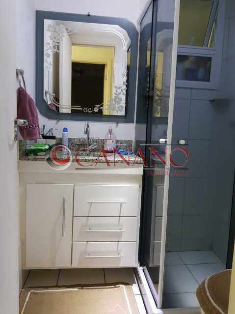 7 - Apartamento 2 quartos à venda Cascadura, Rio de Janeiro - R$ 265.000 - BJAP20763 - 8