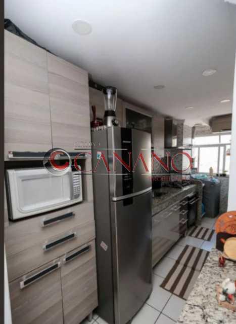 12 - Apartamento 2 quartos à venda Cascadura, Rio de Janeiro - R$ 265.000 - BJAP20763 - 13