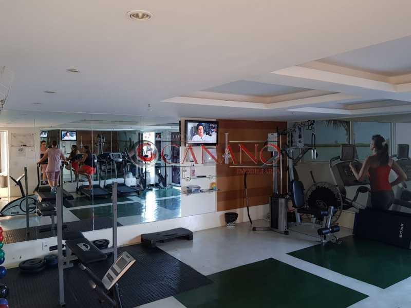 18 - Apartamento 2 quartos à venda Cascadura, Rio de Janeiro - R$ 265.000 - BJAP20763 - 19