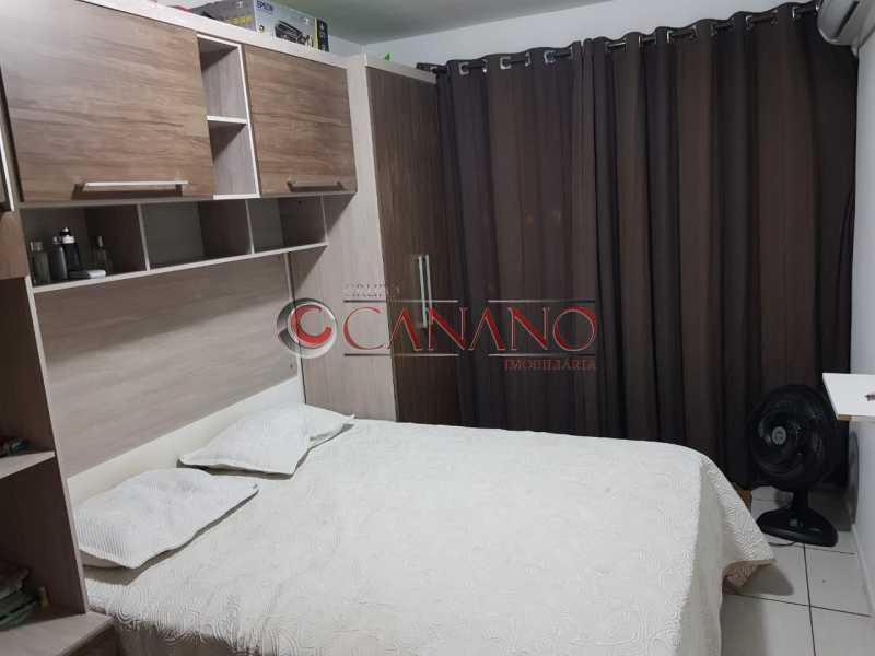 6 - Apartamento 2 quartos à venda Cascadura, Rio de Janeiro - R$ 265.000 - BJAP20763 - 7