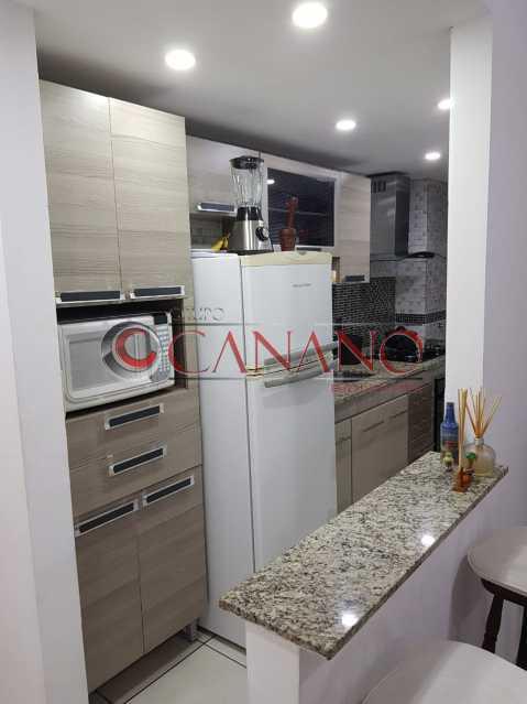 14 - Apartamento 2 quartos à venda Cascadura, Rio de Janeiro - R$ 265.000 - BJAP20763 - 15