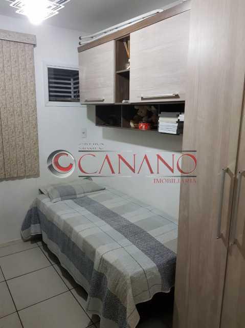 11 - Apartamento 2 quartos à venda Cascadura, Rio de Janeiro - R$ 265.000 - BJAP20763 - 12