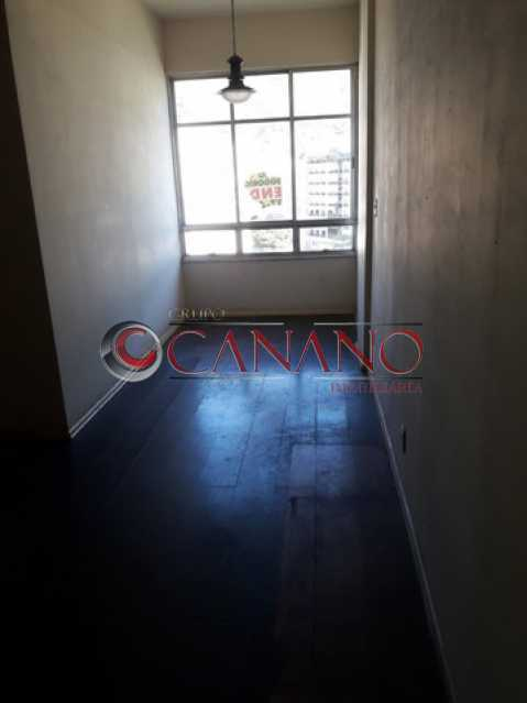 15 - Apartamento 3 quartos à venda Tijuca, Rio de Janeiro - R$ 400.000 - BJAP30214 - 3