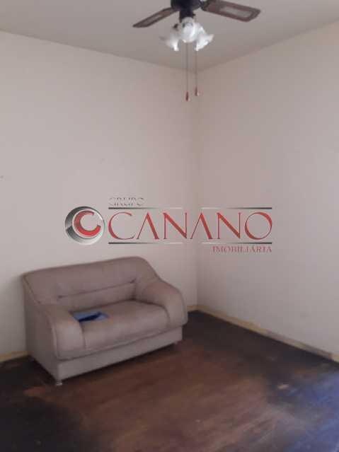 1 - Apartamento 3 quartos à venda Tijuca, Rio de Janeiro - R$ 400.000 - BJAP30214 - 4