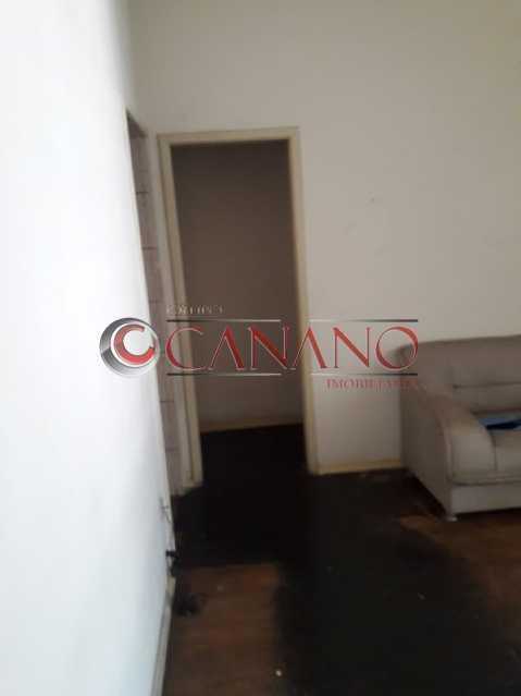 3 - Apartamento 3 quartos à venda Tijuca, Rio de Janeiro - R$ 400.000 - BJAP30214 - 5