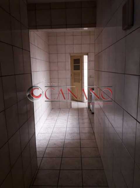 16 - Apartamento 3 quartos à venda Tijuca, Rio de Janeiro - R$ 400.000 - BJAP30214 - 6