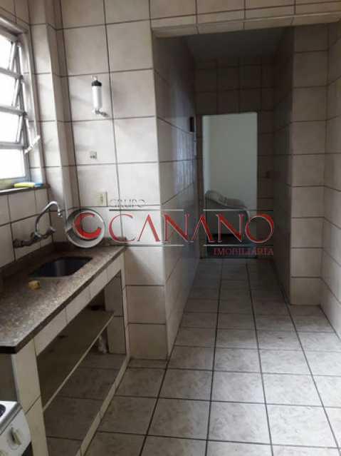 18 - Apartamento 3 quartos à venda Tijuca, Rio de Janeiro - R$ 400.000 - BJAP30214 - 7
