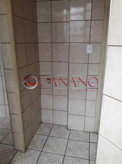 5 - Apartamento 3 quartos à venda Tijuca, Rio de Janeiro - R$ 400.000 - BJAP30214 - 10