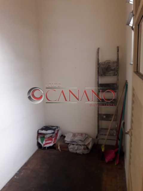 2 - Apartamento 3 quartos à venda Tijuca, Rio de Janeiro - R$ 400.000 - BJAP30214 - 11