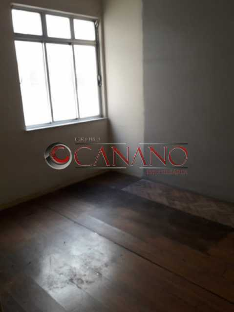 10 - Apartamento 3 quartos à venda Tijuca, Rio de Janeiro - R$ 400.000 - BJAP30214 - 15