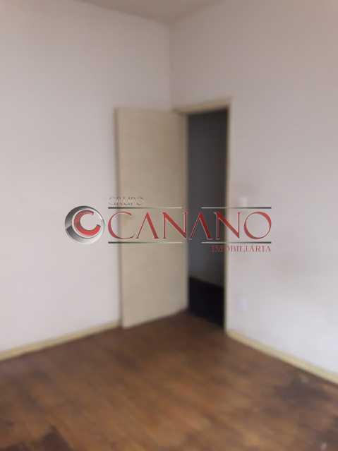 20 - Apartamento 3 quartos à venda Tijuca, Rio de Janeiro - R$ 400.000 - BJAP30214 - 16