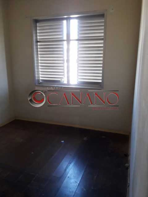 6 - Apartamento 3 quartos à venda Tijuca, Rio de Janeiro - R$ 400.000 - BJAP30214 - 17