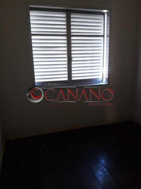 14 - Apartamento 3 quartos à venda Tijuca, Rio de Janeiro - R$ 400.000 - BJAP30214 - 19