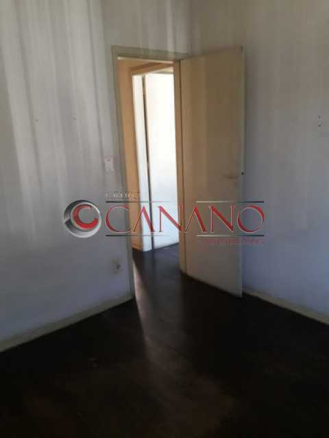 7 - Apartamento 3 quartos à venda Tijuca, Rio de Janeiro - R$ 400.000 - BJAP30214 - 20