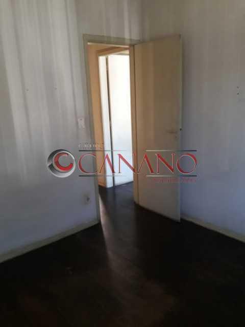 7 - Apartamento 3 quartos à venda Tijuca, Rio de Janeiro - R$ 400.000 - BJAP30214 - 21