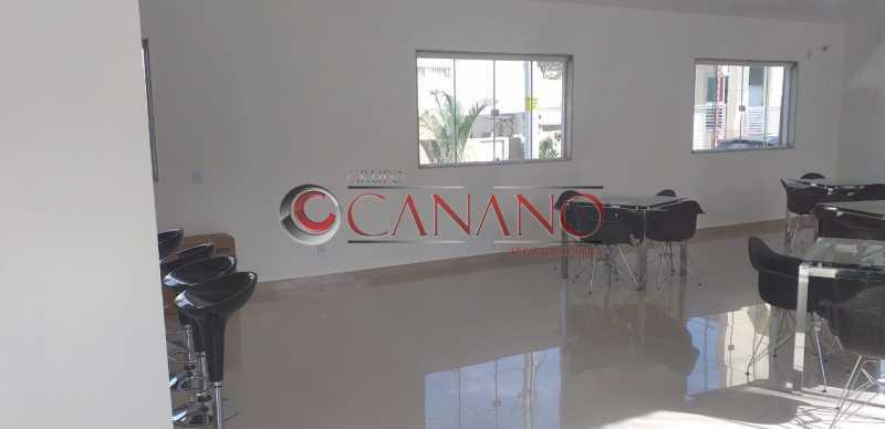11 - Apartamento à venda Rua Joaquim Martins,Piedade, Rio de Janeiro - R$ 215.000 - BJAP20764 - 18