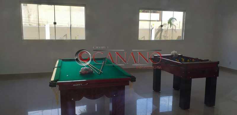 12 - Apartamento à venda Rua Joaquim Martins,Piedade, Rio de Janeiro - R$ 215.000 - BJAP20764 - 20
